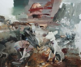 Adrian_Ghenie_The_Devil_3_65d7e