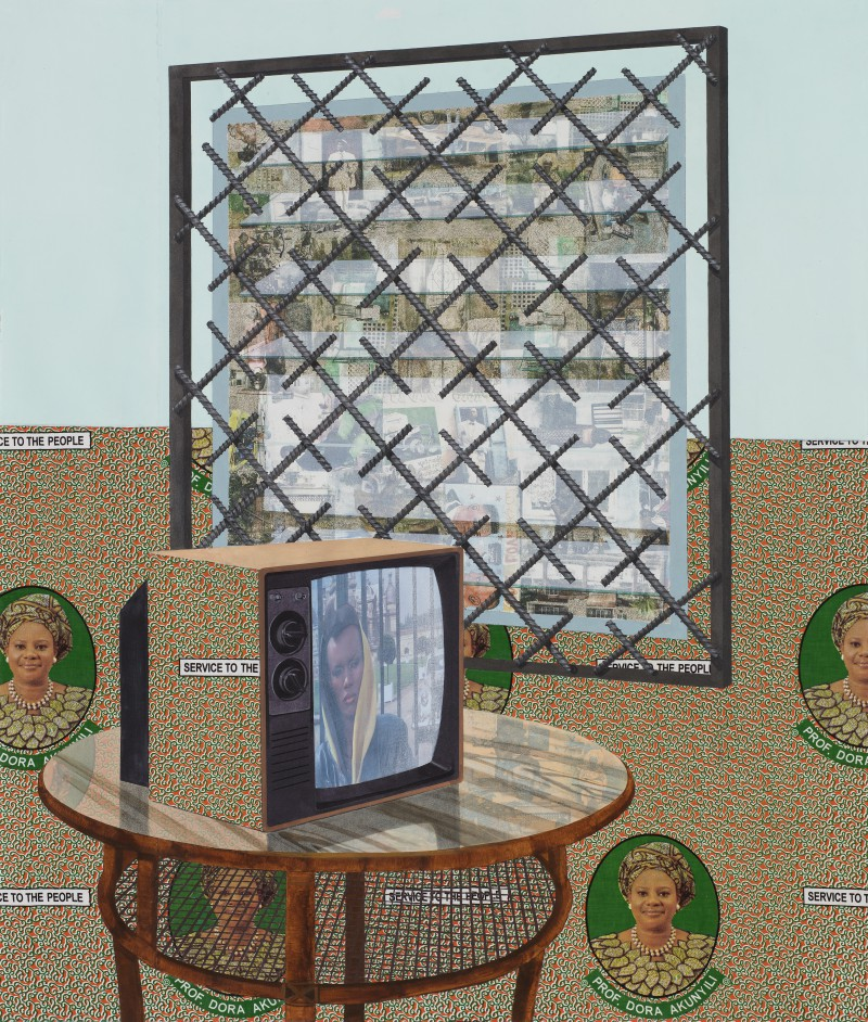 Akunyili-Crosby-02_Cropped-800x942  sc 1 st  Artistfacts : doors artistfacts - pezcame.com
