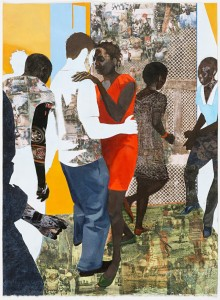 njideka-akunyili-efulefu-the-lost-one-220x300