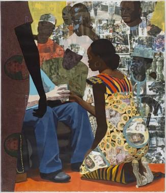 NjidekaAkunyili-wedding-portrait-800x930