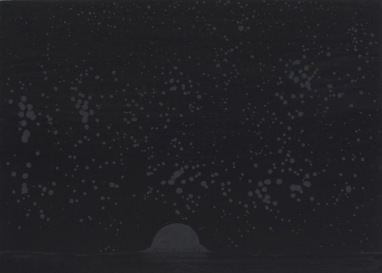 byron kim black - 1 (1)