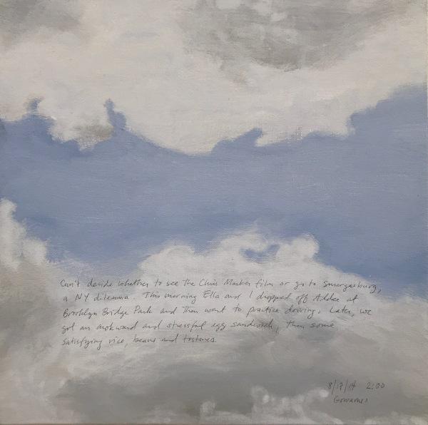 byron kim Sunday paintings 3 - 1.jpg