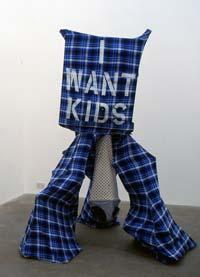 lara_schnitger_want_kids1